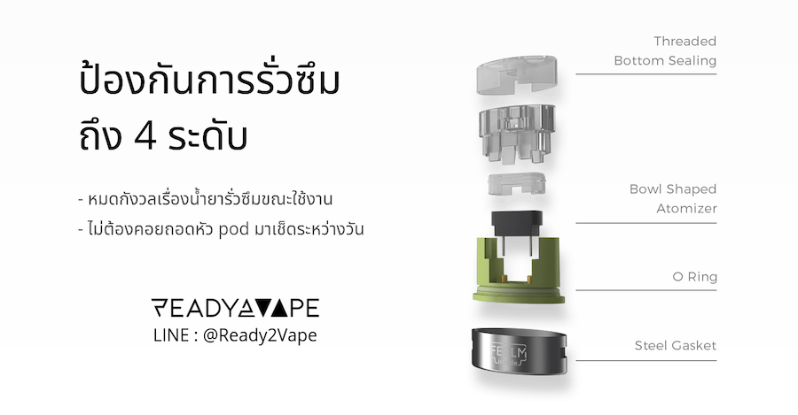 VFOLK_บุหรี่ไฟฟ้า-Pod-Vape_R2VLINE _ @Ready2Vape (d)