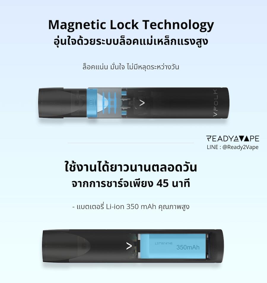 VFOLK_บุหรี่ไฟฟ้า-Pod-Vape_R2VLINE _ @Ready2Vape (8)
