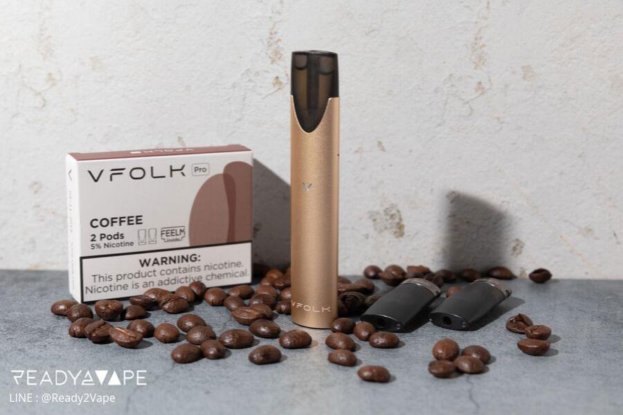 VFOLK_บุหรี่ไฟฟ้า-Pod-Vape_R2V_3