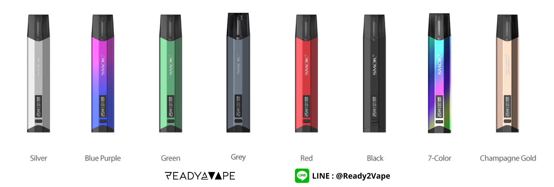 ready2vape_บุหรี่ไฟฟ้า_smok-Nfix_pod-system00001