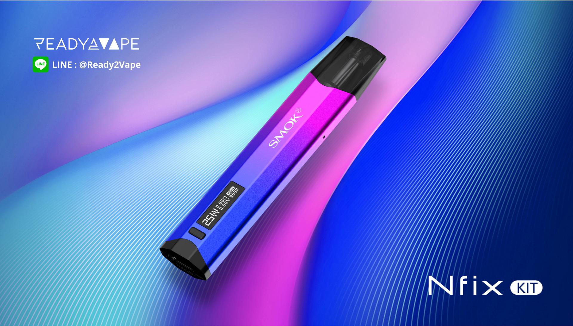 ready2vape_บุหรี่ไฟฟ้า_smok-Nfix_pod-system00004